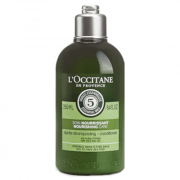 L'Occitane Nourishing Conditioner 250ml