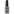 Kester Black Nail Polish - Paris,Texas by Kester Black