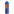 Fanola No Orange Shampoo - 1000ml