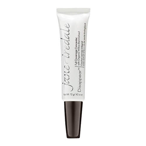 Jane Iredale Disappear™ Concealer by jane iredale