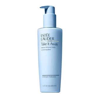 Estée Lauder Take It Away Makeup Remover Lotion by Estee Lauder