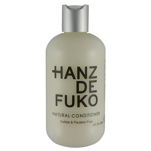Hanz De Fuko Conditioner