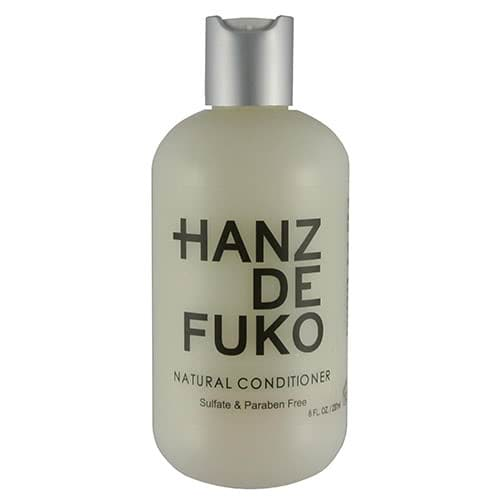 Hanz De Fuko Conditioner by Hanz De Fuko