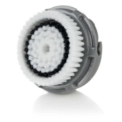 Clarisonic Replacement Brush Head - Normal Skin by Clarisonic
