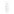 Weleda Baby White Mallow Nappy Change Cream 50ml by Weleda