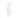 Weleda Baby White Mallow Nappy Change Cream by Weleda