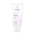 Weleda Baby White Mallow Nappy Change Cream