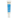 Murad Blemish Control Rapid Relief Spot Treatment 15ml by Murad