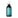 MOROCCANOIL Hydrating Styling Cream by MOROCCANOIL