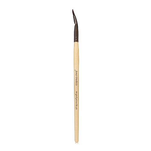 Jane Iredale Angle Eyeliner Brush  by jane iredale