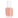 Essie Nail Colour - eternal optimist by Essie