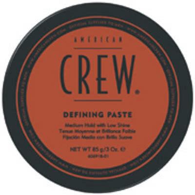 American Crew Defining Paste (was Tea Tree) by American Crew