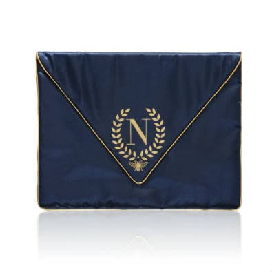 Napoleon Perdis Gift with Purchase: Mademoiselle Lingerie Bag - Conditions Apply