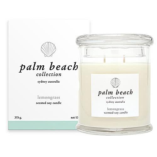 Palm Beach Collection - Lemongrass