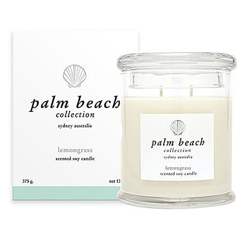 Palm Beach Collection - Lemongrass
