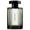 L'Artisan Parfumeur Premier Figuier Eau De Toilette 100ml