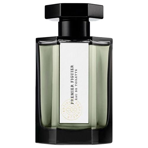 L'Artisan Parfumeur Premier Figuier Eau De Toilette 100ml by L'Artisan Parfumeur