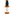 Kiehl's Powerful-Strength Line-Reducing Concentrate 50ml by Kiehl's Since 1851