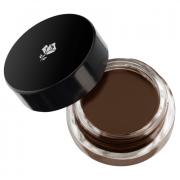 Lancôme Sourcils Waterproof Eyebrow Gel-Cream