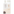 O&M Duo Pack: Maintain the Mane Shampoo and Conditioner 2x350ml by O&M Original & Mineral