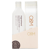 O&M Duo Pack: Maintain the Mane Shampoo and Conditioner 2x350ml