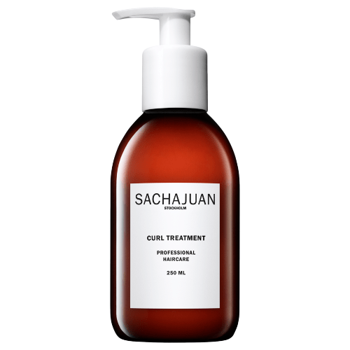 Sachajuan Curl Treatment by SACHAJUAN