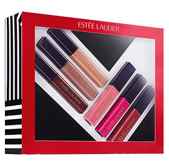 Estée Lauder Pure Color Envy Sculpting Gloss Collection by Estee Lauder