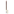 Lancôme Brow Shaping Powdery Pencil by Lancôme
