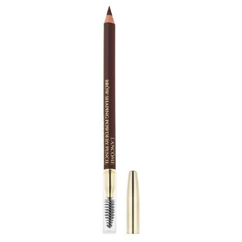 Lancôme Brow Shaping Powdery Pencil by Lancôme