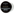 Balmain Paris Revitalizing Mask 200mL by Balmain Paris Hair Couture