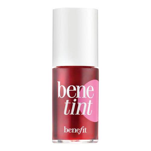 Benefit Benetint Mini by Benefit Cosmetics