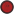 American Crew Cream Pomade by American Crew