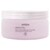 Aveda Stress Fix Body Crème