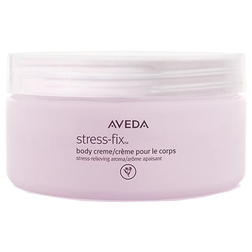 Aveda Stress Fix Body Crème