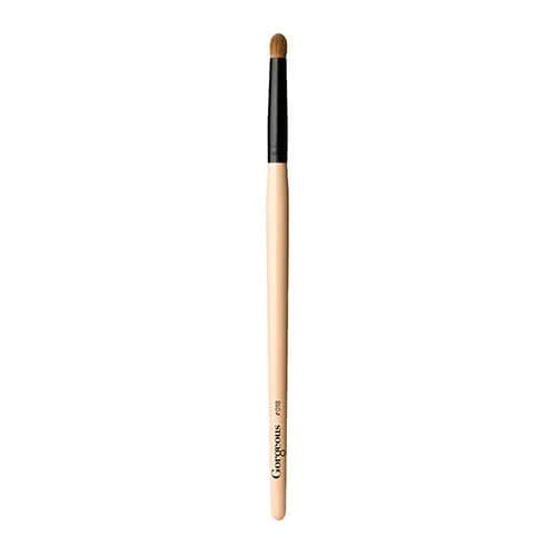 Gorgeous Cosmetics Bullet Brush - 018 by Gorgeous Cosmetics