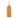 Aveda Suncare Hair Veil by Aveda
