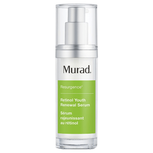 Murad Resurgence Retinol Youth Renewal Serum 30ml  by Murad