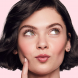 Benefit Roller Lash Mascara  by Benefit Cosmetics