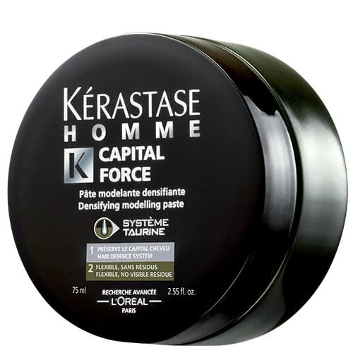 Kérastase Densifying Modelling Paste 75ml by Kerastase