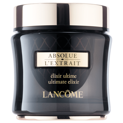 Lancôme Absolue L'Extrait Cream Refillable Jar 50ml by Lancome