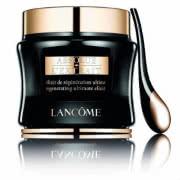 Lancôme Absolue L'Extrait Ultimate Elixir