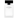 narciso rodriguez pure musc EDP 50ml by narciso rodriguez