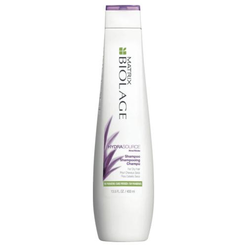 Biolage Hydrasource Shampoo by Biolage