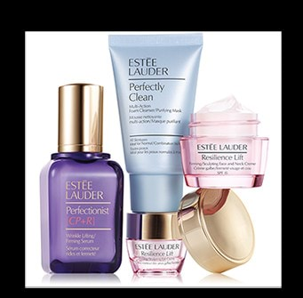 Estée Lauder Lifting/Firming Repair Set by Estee Lauder