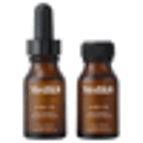 Medik8 Pure C15 Vitamin C Antioxidant Serum 2 x 15ml