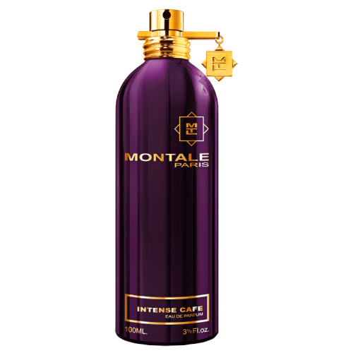 Montale Paris Intense Cafe 100ml  by Montale Paris