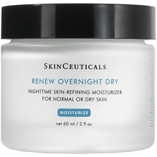 SkinCeuticals Renew Overnight Normal-Dry by SkinCeuticals