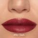 Inika Vegan Natural Lipstick by Inika
