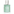 Davidoff Run Wild for Him EDT 50mL by Davidoff