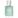 Davidoff Run Wild for Him EDT 50mL by Davidoff